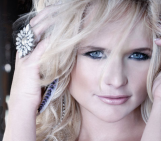 "Miranda Lambert and Dierks Bentley ""Locked & Reloaded"" coming to Jacksonville"