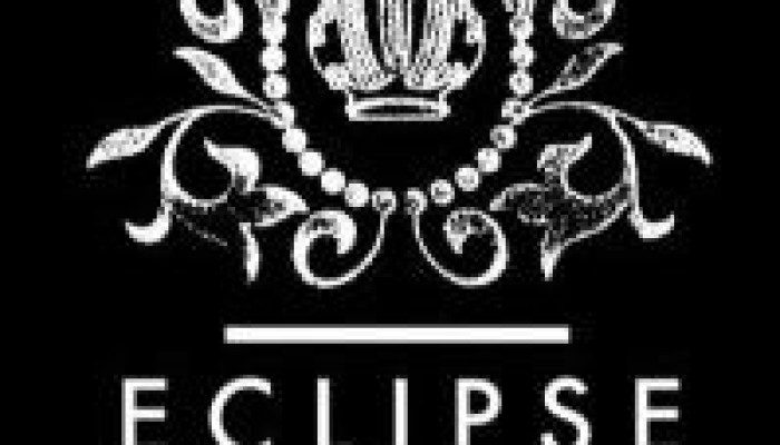 Eclipse Nightclub // Jacksonville, FL // FARACE