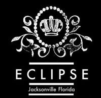 Photo of Eclipse Nightclub