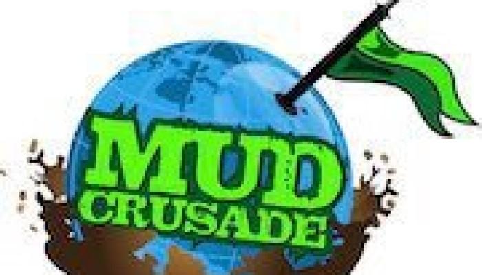 mud-crusade-jacksonville