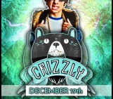 WideAwake Wednesday: CRIZZLY CONCERT $10