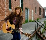 Jenni Reid at Freebird Live