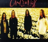 HORNIT w/ CANDLEBOX!