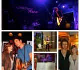 Jenni Reid @ Sunburst Studios