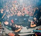 Pure Nightclub Grand Opening