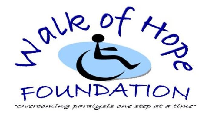 Chili's Give Back Orange Park – Walk of Hope Foundation 10%back