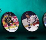Jacksonville to Host NHL Legends Hockey Tournament – November 15, 2013