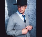 TobyMac LIVE at the Jacksonville Veterans Memorial Arena on November 17th