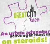 Great City Race Jacksonville River City Brewing Company