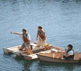 St. Augustine Maritime Heritage Festival Fri Oct 25, 2013