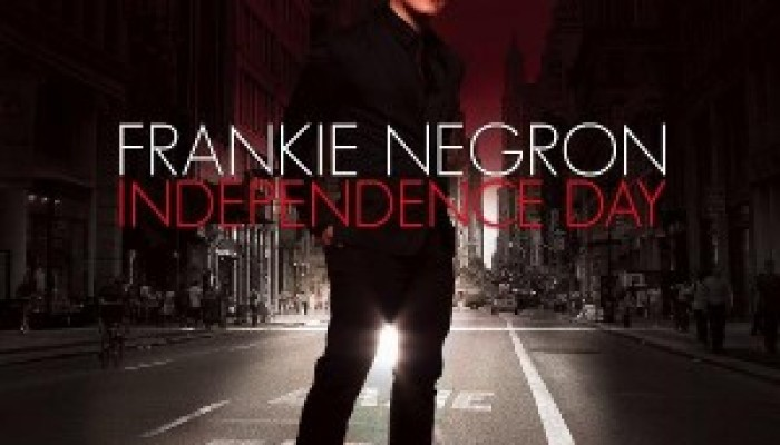 Pure Night Club Jacksonville FRANKIE NEGRON LIVE