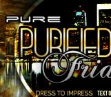 Pure Nightclub Jacksonville Purified Ladies Night