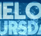 ◣ theLOFT Thursdays: Indie.Pop.Dance.Party. ◥