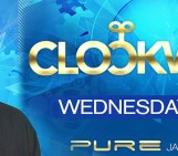 Pure Nightclub Jacksonville: Clockwork WideAwake Wednesday 2 yr Anniversary.