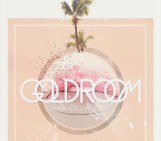 Passion Project: Goldroom Live Band w/ T3ΔM