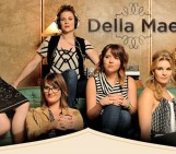 Della Mae at Underbelly Jacksonville Fri Nov 8th