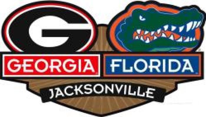 Florida Georgia Weekend at the Jacksonville Landing