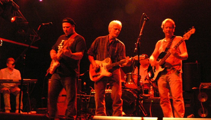 Glass Camels and Frynds – Sat Nov 16 – Freebird Live