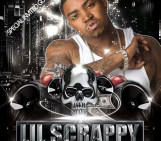 904 Show/Pre-party for Lil Scrappy