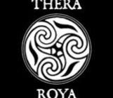 THERA ROYA / FURNACE HEAD