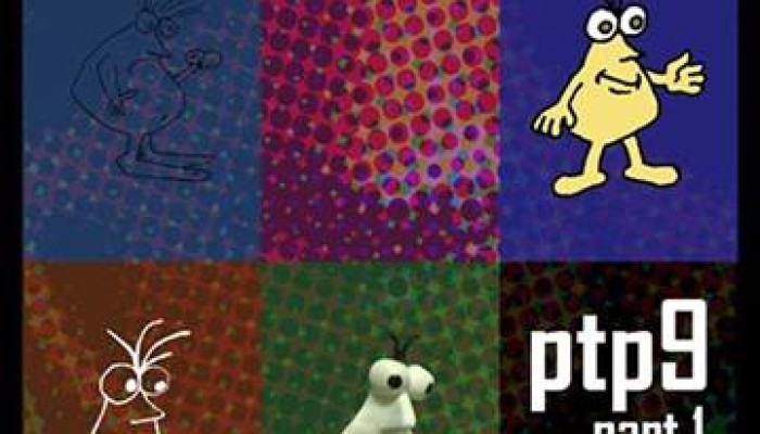PTP 9 part 2 : From Past to Present – 20 Years of Phukheadz