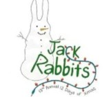 Jack Rabbit's 12 Days of Christmas with Herd of Watts/The Crowkeepers/Orange Air/Wavefunctions