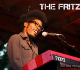 The Artist Formerly Known As The Fritz