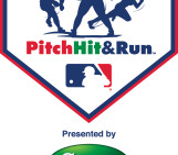 Pitch Hit and Run – Baseball Grounds of Jacksonville – Sat Apr 26