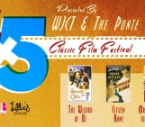 The Brumos Companies 3×5 Classic Film Festival Presented by WJCT and Ponte Vedra Concert Hall
