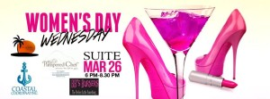 womens-day-suite-jacksonville