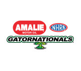 46th NHRA Gatornationals – Qualifying