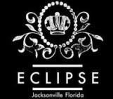 Eclipse Nightclub Jacksonville