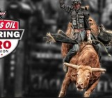 PBR Lucas Oil at Jacksonville Veterans Memorial Arena