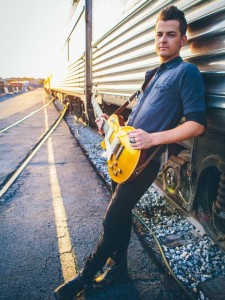 635555699884039727-LO-RES-Chase-leaning-against-train---westin-heflin