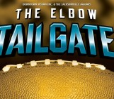 The Elbow Tailgate