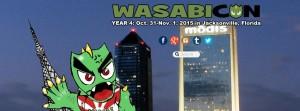 wasabi-con-jacksonville