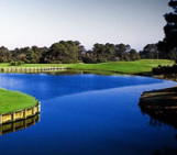 Combat2College Charity Golf Tournament