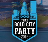 That Bold City Party