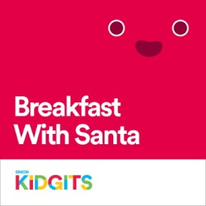 breakfast-santa-avenues-mall-santa