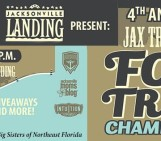 food truck jacksonville championship