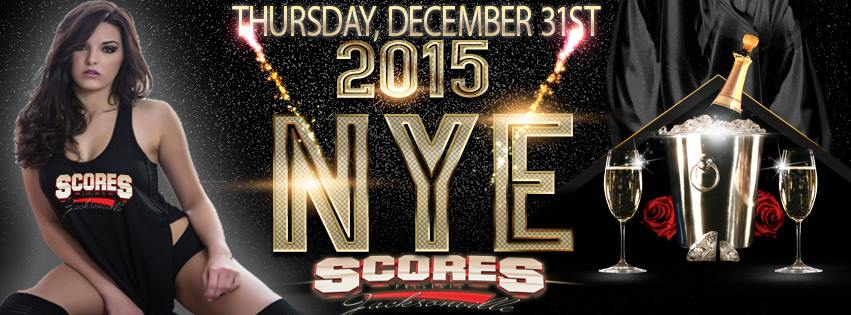 scores-new-years-eve