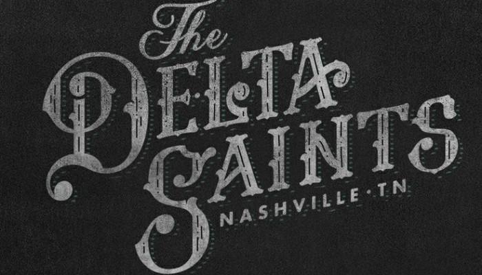 THE DELTA SAINTS, Oscar Mike & Monarch Mtn