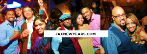 Party-Legion-NYE-Party-Jacksonville-Florida