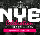 new-years-eve-jacksonville