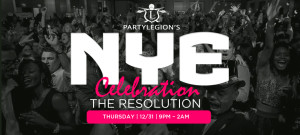 new-years-eve-jacksonville