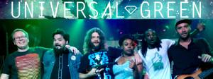 universal-green-nye-2016