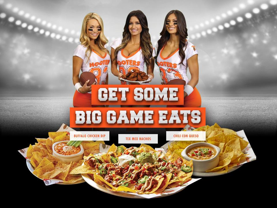 Big_Game_Eats
