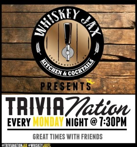 TRIVIA-NATION-MONDAYS-730[1]