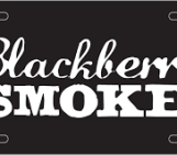 Valentines Day 2016: Blackberry Smoke at Florida Theater