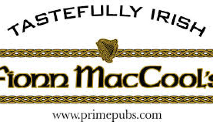 Big Game 2016: Fionn MacCool's
